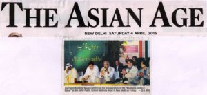 2015_04_04_the_asian_age